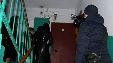 За долги по алиментам у николаевцев арестовали «Lexus», квартиру и часть магазина | Корабелов.ИНФО image 2