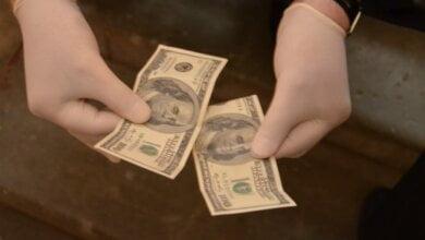 Главе медкомиссии, пойманной в Николаеве на взятке, назначили залог в 88 тысяч гривен | Корабелов.ИНФО