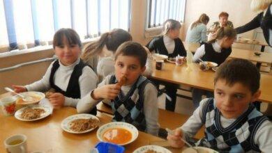 Не одесситы, а литовцы: Управление образования уже заключает договор на питание детей   Корабелов.ИНФО