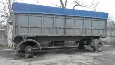 Photo of Кражи из автомобилей в Корабельном районе не прекращаются