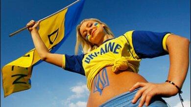 Это будущее Украины. Какие большие маяки нашей Пьесы?   Корабелов.ИНФО
