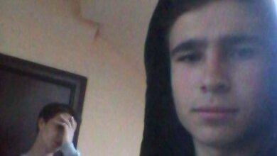 В оккупированной Макеевке ДНРовская «полиция» забила до смерти 18-летнего парня   Корабелов.ИНФО image 5