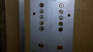 Photo of «Возмущению нет предела», — жители Корабельного района о повышении с 1 апреля цен за обслуживание лифтов