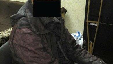Пенсіонер у Миколаєві вбив свою співмешканку, після чого самостійно прийшов до поліції та зізнався у скоєному | Корабелов.ИНФО image 1