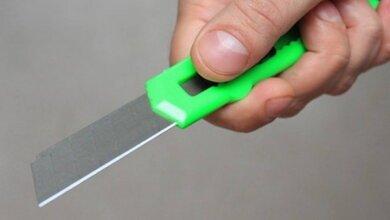 За отказ знакомиться парень в Корабельном районе порезал девушке лицо ножом | Корабелов.ИНФО image 1