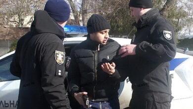 Полиция в очередной раз задержала за нарушение Казимирова, сбившего насмерть девушку (ВИДЕО) | Корабелов.ИНФО image 2