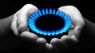 «Украинцы - вы невероятные!», - глава «Нафтогаза» о том, что Украина снизила потребление газа на 14%, Николаев - на 21%   Корабелов.ИНФО image 2