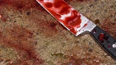 Поножовщина: под Николаевом мужчина прирезал друга из-за жареной капусты   Корабелов.ИНФО