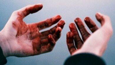 8 марта в селе Лиманы мужчина на почве ревности забил жену до смерти | Корабелов.ИНФО