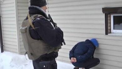 «Дети были зомбированы»: подробности убийства гея в Николаеве подростками, курируемыми из тюрьмы (видео) | Корабелов.ИНФО