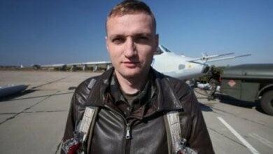 Накануне самоубийства Волошин был сильно встревожен звонком неизвестного   Корабелов.ИНФО
