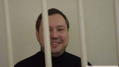 Photo of «Дело Титова»: в Николаевском СИЗО при загадочных обстоятельствах в общей камере умер Дмитрий Леонов