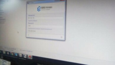 Photo of Хакер на Николаевщине украл 200 000 грн с мобильного терминала