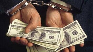 Photo of 100 тыс $ вымогали преступники с николаевского фермера