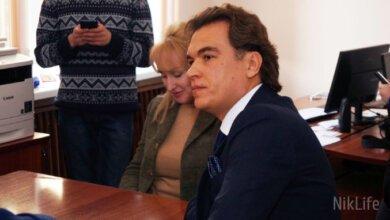 Казакова назначила директором «Агентства Развития» экс-регионала Виталия Воронова | Корабелов.ИНФО