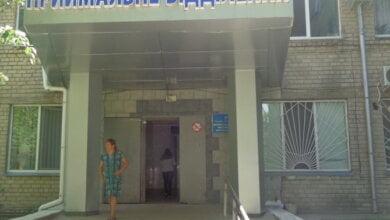 """""""Зачем клеветать?"""" - медсестра опровергла слова жителя Корабельного района, задержанного полицией   Корабелов.ИНФО"""