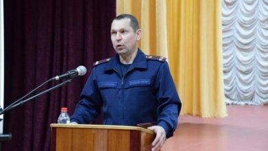 Більше 2 000 порушень протипожежної безпеки виявлено у Миколаївських навчальних закладах   Корабелов.ИНФО image 3