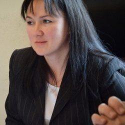 Татьяна Казакова не разрешила начальнице «ЭЛУ автодорог» Наталье Горбенко в непогоду идти в отпуск   Корабелов.ИНФО image 1