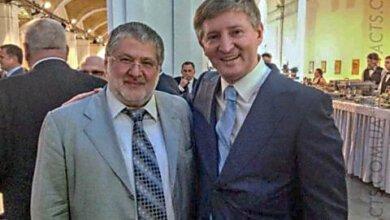 В ежегодный рейтинг миллиардеров от Forbes вошли семь украинских олигархов | Корабелов.ИНФО image 1
