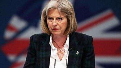 Великобритания обвинила Россию в отравлении шпиона Скрипаля и поставила РФ ультиматум | Корабелов.ИНФО