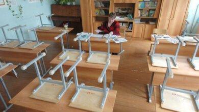 Photo of Уже 25 классов и 1 группа в шести школах Корабельного района — на самоизоляции