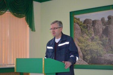 У «Николаевводоканала» - многомиллионные убытки, – директор КП Дуденко