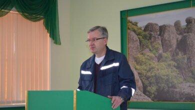 У «Николаевводоканала» - многомиллионные убытки, – директор КП Дуденко | Корабелов.ИНФО