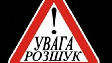 """Розшукується """"ZAZ Lanos"""" сірого кольору, який викрали у Вітовському районі   Корабелов.ИНФО"""