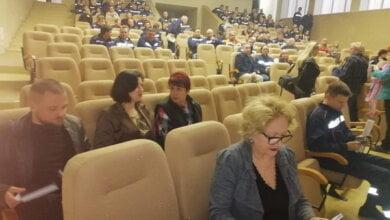 Работникам НГЗ подсказали, как выбрать себе доктора   Корабелов.ИНФО image 3