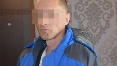 Дарував прикраси, споював і зваблював... У Миколаєві затримали 46-річного чоловіка, який розбещував 8-класницю (ВІДЕО) | Корабелов.ИНФО image 4