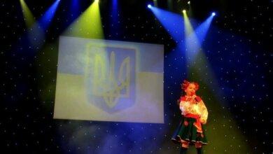 """""""Маленькі зірки"""" з Корабельного району вибороли призові місця на міжміських фестивалях   Корабелов.ИНФО image 3"""