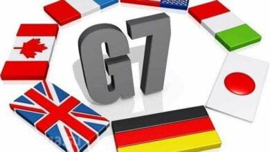 Украину впервые пригласили на G7 | Корабелов.ИНФО