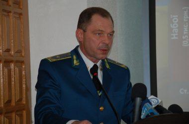 Артур Поляков