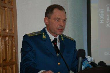 Пропавший без вести экс-начальник Николаевской таможни Артур Поляков оказался убитым из-за долга в размере 50 тысяч евро