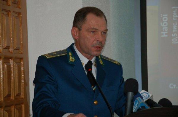 Пропавший без вести экс-начальник Николаевской таможни Артур Поляков оказался убитым из-за долга в размере 50 тысяч евро   Корабелов.ИНФО