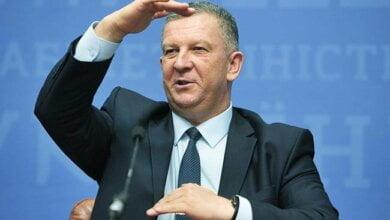 Photo of «Завышенные платежки за газ являются незаконными, платить по ним не нужно», — министр соцполитики Рева (ВИДЕО)