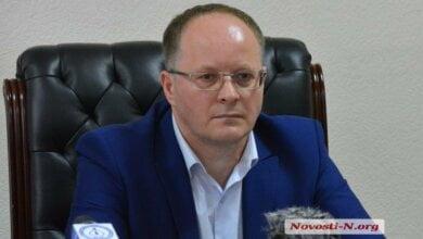 Руководить Николаевским аэропортом назначили скандального депутата Федора Барну, связанного с «Мультиком» | Корабелов.ИНФО