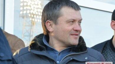Photo of Полиция Николаева второй день подряд проводит обыски по делу о покушении Михаила Титова («Мультика»)