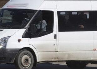 В Николаеве подросток на ходу выпал из задней двери «маршрутки», но ее водитель уехал с места происшествия | Корабелов.ИНФО image 2