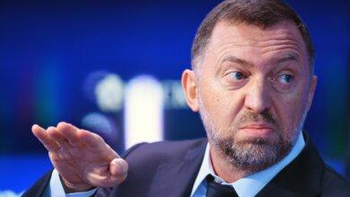 Photo of Владелец НГЗ Олег Дерипаска отказался от аренды частных самолетов из-за санкций США