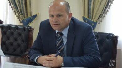 Исполняющим обязанности губернатора Николаевской области стал Вячеслав Бонь | Корабелов.ИНФО