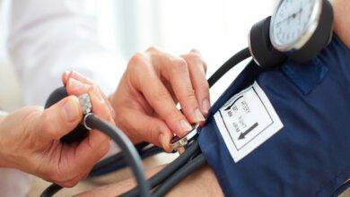Акція до Дня здоров'я: безкоштовно та швидко виміряти тиск та рівень цукру в крові запрошують жителів Корабельного району | Корабелов.ИНФО