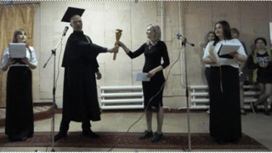 Щорічний фестиваль «Від ідеї до успіху» відбувся у Вищому професійному училищі в Корабельному районі | Корабелов.ИНФО image 1