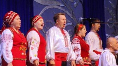 Співаки з Корабельного району - серед переможців міського конкурсу героїко-патріотичної пісні і танцю | Корабелов.ИНФО image 4