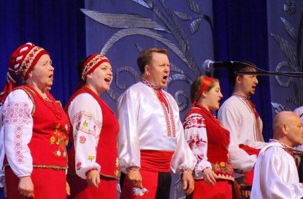 Співаки з Корабельного району - серед переможців міського конкурсу героїко-патріотичної пісні і танцю   Корабелов.ИНФО image 4