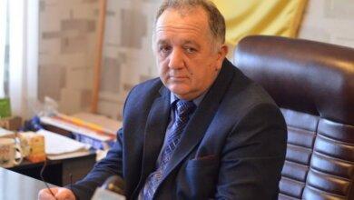 """Photo of """"Или вода будет дороже, или по часам"""", – глава Галицыновской ОТО – на жалобы сельчан о поднятии тарифа"""