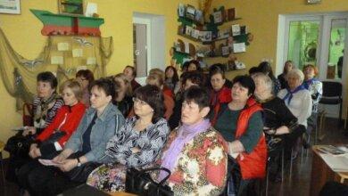 Photo of У мандрівку сторінками історії Вітовки-Богоявленська-Корабельного району запрошує місцева бібліотека для дорослих
