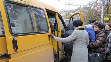Женщина, выпавшая из «маршрутки» в Николаеве, отсудила у фирмы-перевозчика 56 000 грн «страховки» | Корабелов.ИНФО