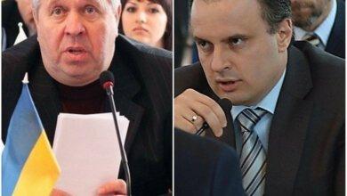 Сразу несколько депутатов оспаривают мэрство Сенкевича в апелляционном суде | Корабелов.ИНФО