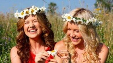 1 апреля отмечают День смеха: история происхождения и традиции праздника   Корабелов.ИНФО